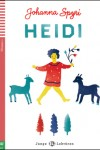 heidi_barbara_sauser