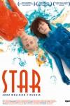star_barbara_sauser