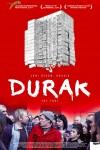 durak_barbara_sauser